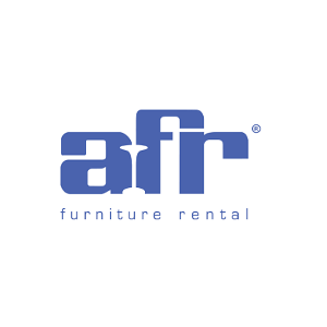 AFR Furniture Rentals