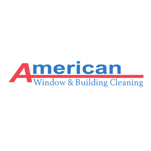 American Window & Building Cleaning