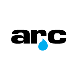 Arc Water Treatment