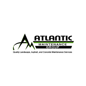 Atlantic Maintenance Group