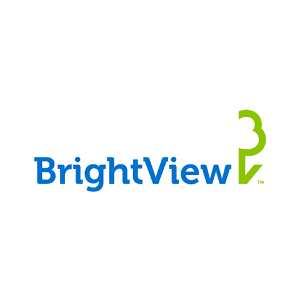 Brightview Landscapes, LLC