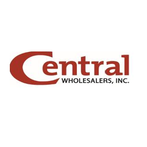 Central Wholesalers