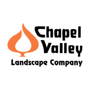 Chapel Valley Landscape Co