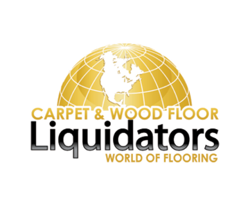 Carpet & Wood Floor Liquidators