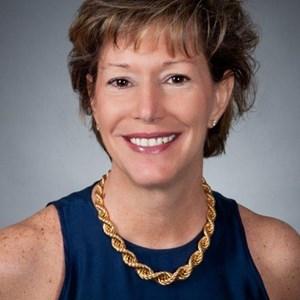 Debbie Heaver