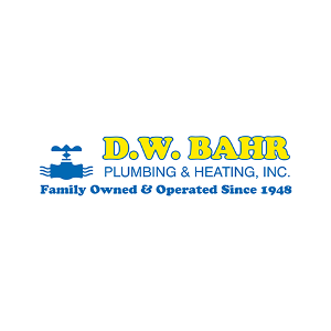 DW Bahr Plumbing & Heating
