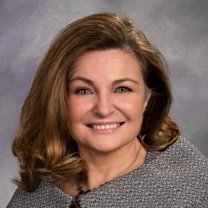 Elisabeth Kirk