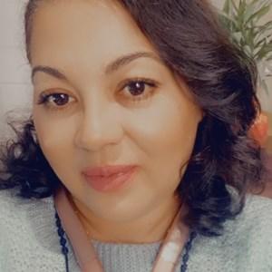 Arlette Peralta