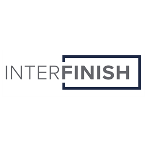 Interfinish