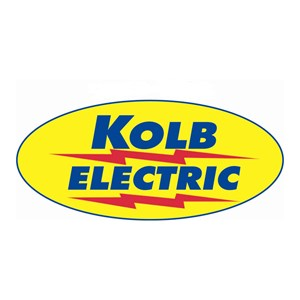 Kolb Electric, Inc.