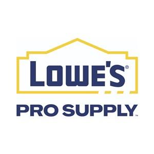 Lowes Pro - Maintenance Supply Headquarters