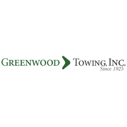 Greenwood Towing