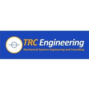 TRC Engineering