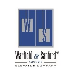 Warfield & Sanford Elevator
