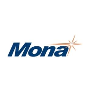 Mona Electric Group, Inc.