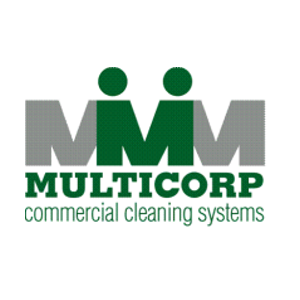 Multicorp Commercial Cleaning, Inc.