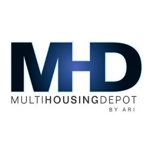 Multihousing Depot By ARI