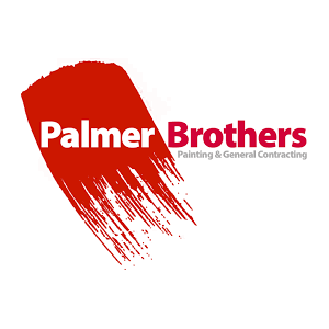 Palmer Brothers Painting