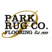 Park Rug Co. & Interiors