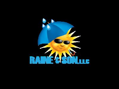 Raine & Son, LLC