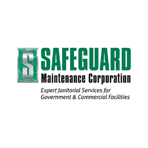 Safeguard Maintenance Corporation
