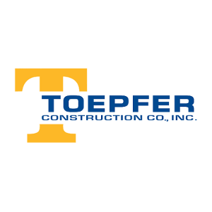 Toepfer Construction Co