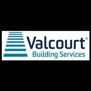 Valcourt Building Services