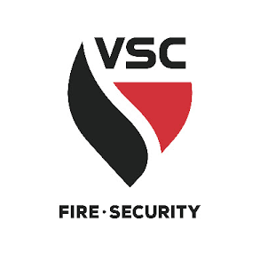 VSC Fire & Security, Inc.