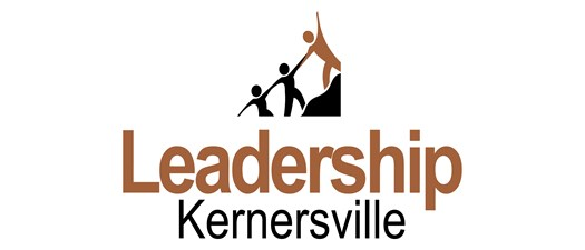 Leadership Kernersville Alumni Event