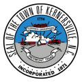 Town Of Kernersville Seal