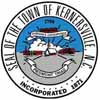 Town of Kernersville Seal Logo