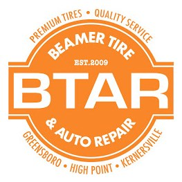 Beamer Tire & Auto Repair