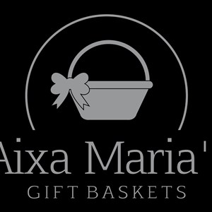 Aixa Maria's Gift Baskets