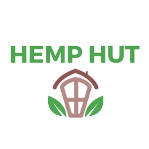 Hemp Hut