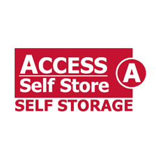 Access Self Store