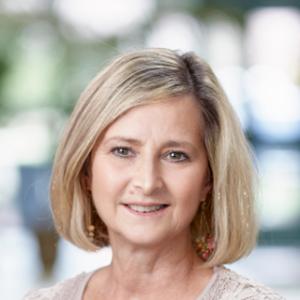 Deborah McCliment
