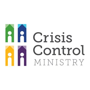 Crisis Control Ministry