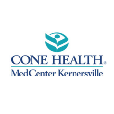 Cone Health System