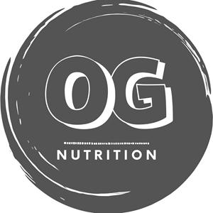 OG Nutrition