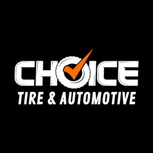Choice Tire & Automotive LLC