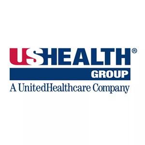 Photo of USHEALTH Advisors