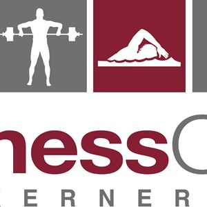 The Fitness Center at Kernersville