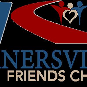 Kernersville Friends Church