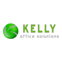 Photo of Kelly Office Solutions