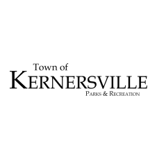 Town of Kernersville