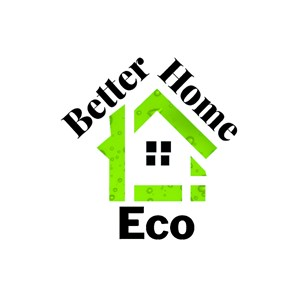Photo of Better Home Eco