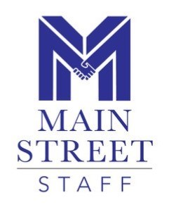 Main Street Consulting and Staffing, LLC