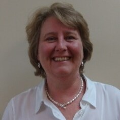 Lynn McPherson
