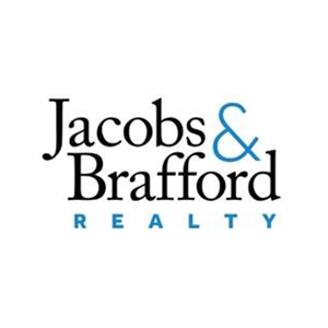 Jacobs & Brafford Realty LLC