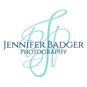 Jennifer Badger Photography, LLC